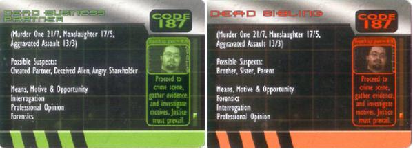 murdercard.jpg