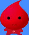 捐血Q&A