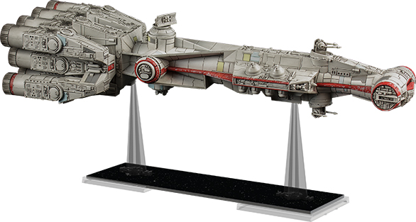 star_wars_x-wing_tantive_iv_expansion-419161384594255d.jpg