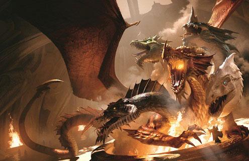dragons-low-res.jpg